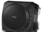 11434-Stereo, Basslink, Premium Stereo