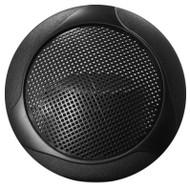 """12709-Stereo, Speaker, Cover Custom 6"""""""