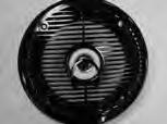 """11543-Stereo, Speaker, Kenwood 6.5"""""""