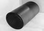 11492-Stereo, Speaker, 8 In Sub Woofer