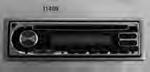 11489-Stereo, Kenwood, KDC-MPV5025