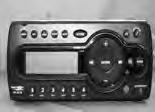 14701-Stereo, AM/FM/CD, Aquatic AV, 2013
