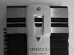 11541-Stereo, Kenwood, Amplifier