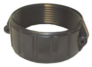 "<p>10762, Heater Union Nut, 2""</p>"