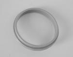 10500, Heater Retaining Ring, Vertical or Flo-Thru