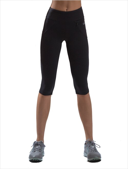 sport-tights.jpg