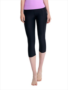 Performance 7/8 Sport Tights