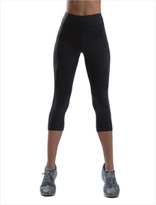 Elite 7/8 Sport Tights