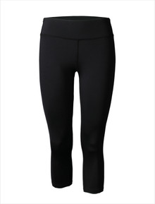 Active 7/8 Sport Tights
