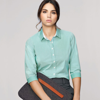 Ladies Fifth Avenue Shirting