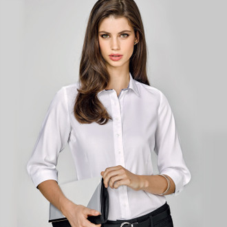 Ladies Herne Bay Shirting