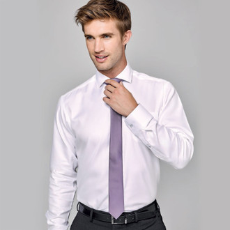 Mens Herne Bay Shirting