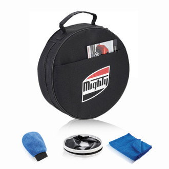 Car Wash Kit