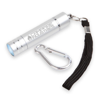 Mini Vantage LED Torch