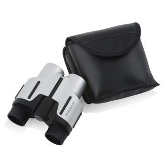 UCF Binoculars