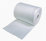 Heavy Weight, Dimpled, Sonic Bonded, Polypropylene