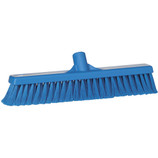 Food Hygiene Broom (Soft, Blue)