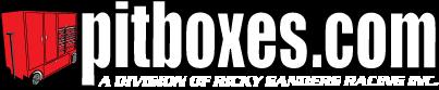 Pitboxes.com