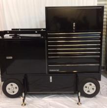 Fuel Cart