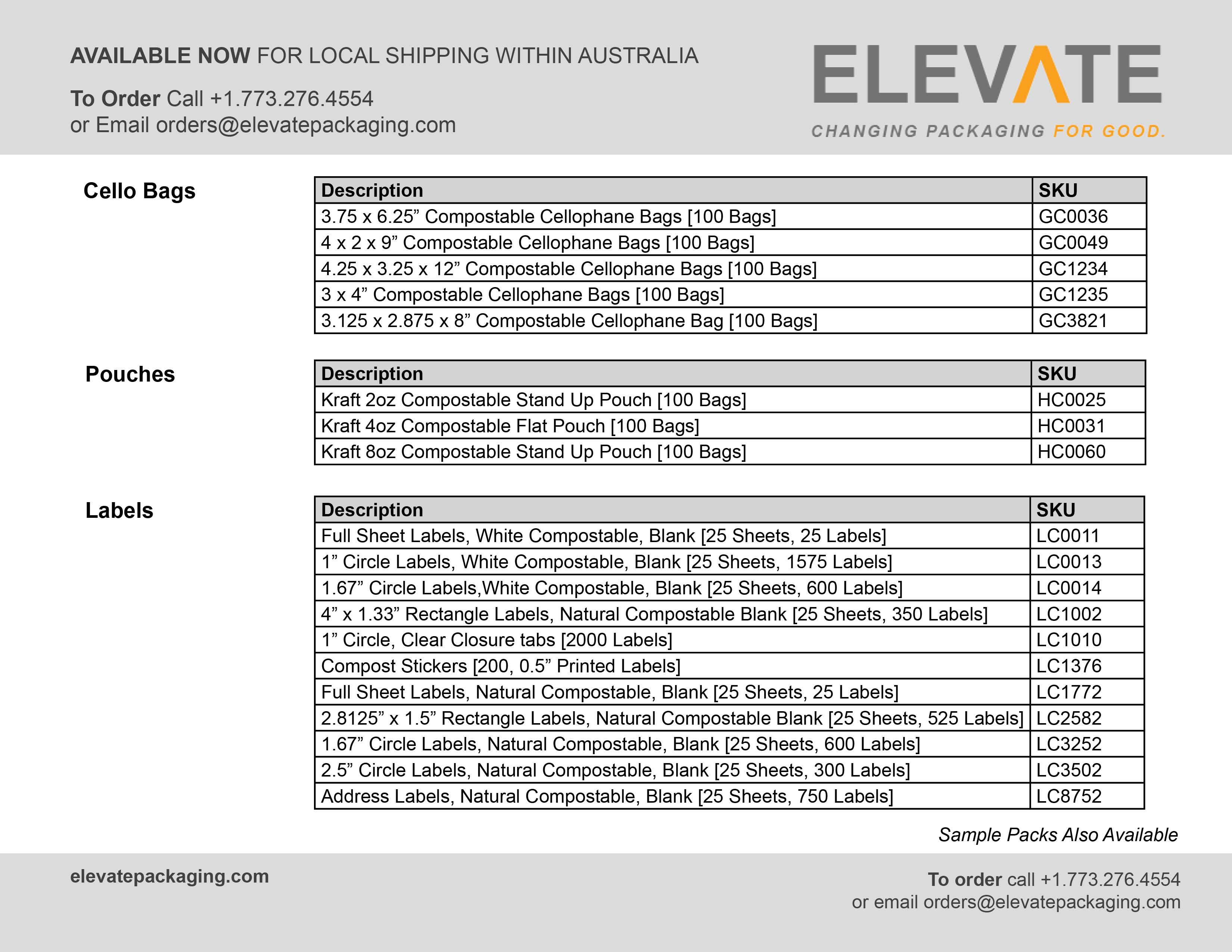 australia-stock.jpg