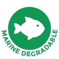 Marine Degradable