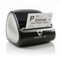 Compatible with all Dymo, CoStar and Seiko label printers.