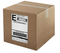"""Print 4"""" x 6"""" compostable shipping labels through Shopify or Stamps.com software"""