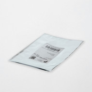 medium compostable mailer