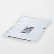 compostable large mailer