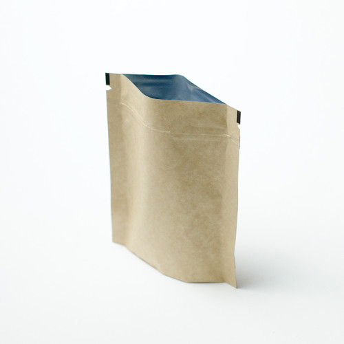 2oz compostable pouch