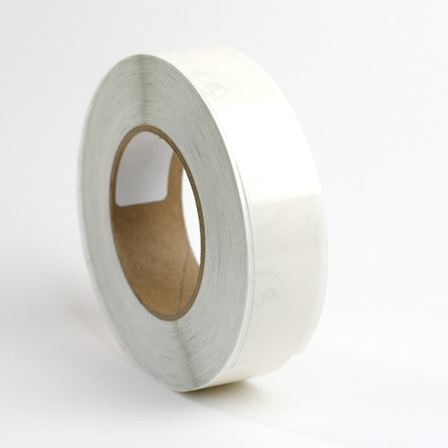 Compostable Clear Tape