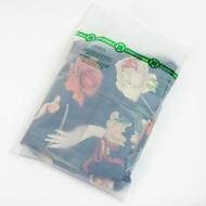 """Compostable Poly Bag 10x14"""""""