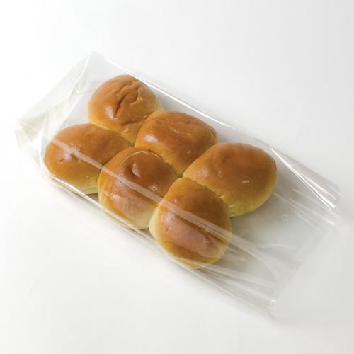 Eco-Friendly Natureflex Cellophane Bag