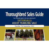 Ascot Yearling Sale