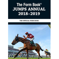 The Form Book Jumps Annual 2018-19