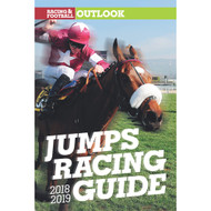 RFO Jumps Racing Guide 2018-2019