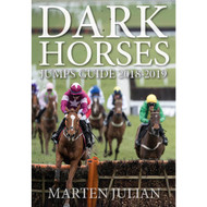 Dark Horses Jumps Guide 2018-2019 by Marten Julian