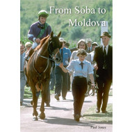 From Soba To Moldova by Paul Jones
