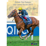 British Flat Pattern & Listed Races 2019