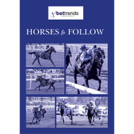 Horses To Follow 2019