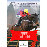 Jumpers To Follow Mini Guide