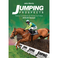 Jumping Prospects 2019/20 by John Morris