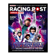 Racing Post Annual 2020