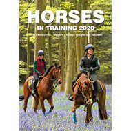 Horses In Training 2020