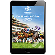 bettrends Flat Horses to Follow 2020