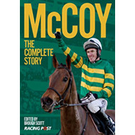 McCoy - The Complete Story