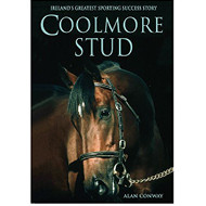 Coolmore Stud Ireland's Greatest Sporting Success Story (Paperback)