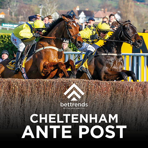 Cheltenham ante post betting 2021 movie can i short sell bitcoins with paypal