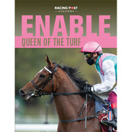 Enable - Queen of the Turf