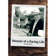 Memoir of a Racing Life | by Hugo Bevan